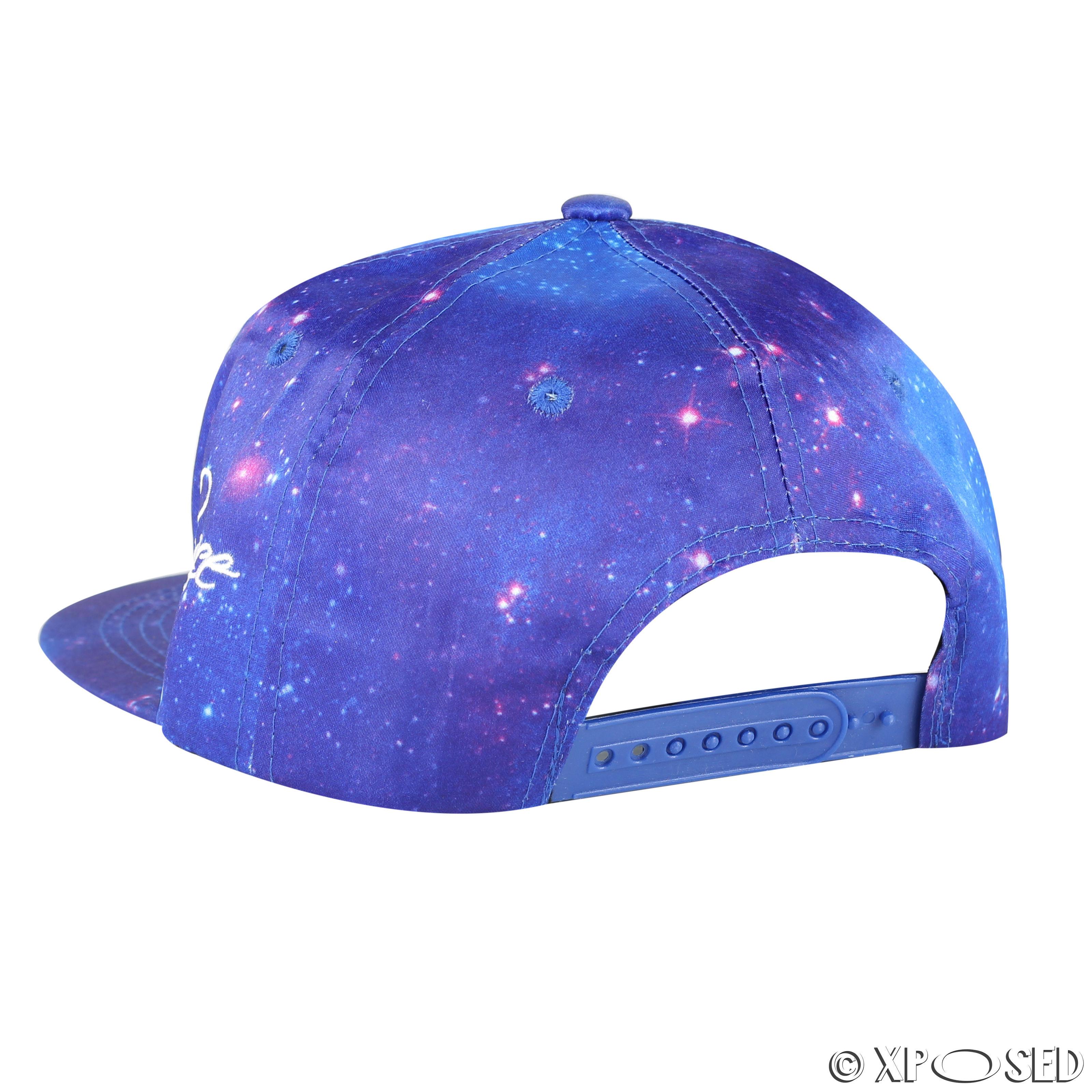new uk mens womens unisex baseball adjustable snapback hat