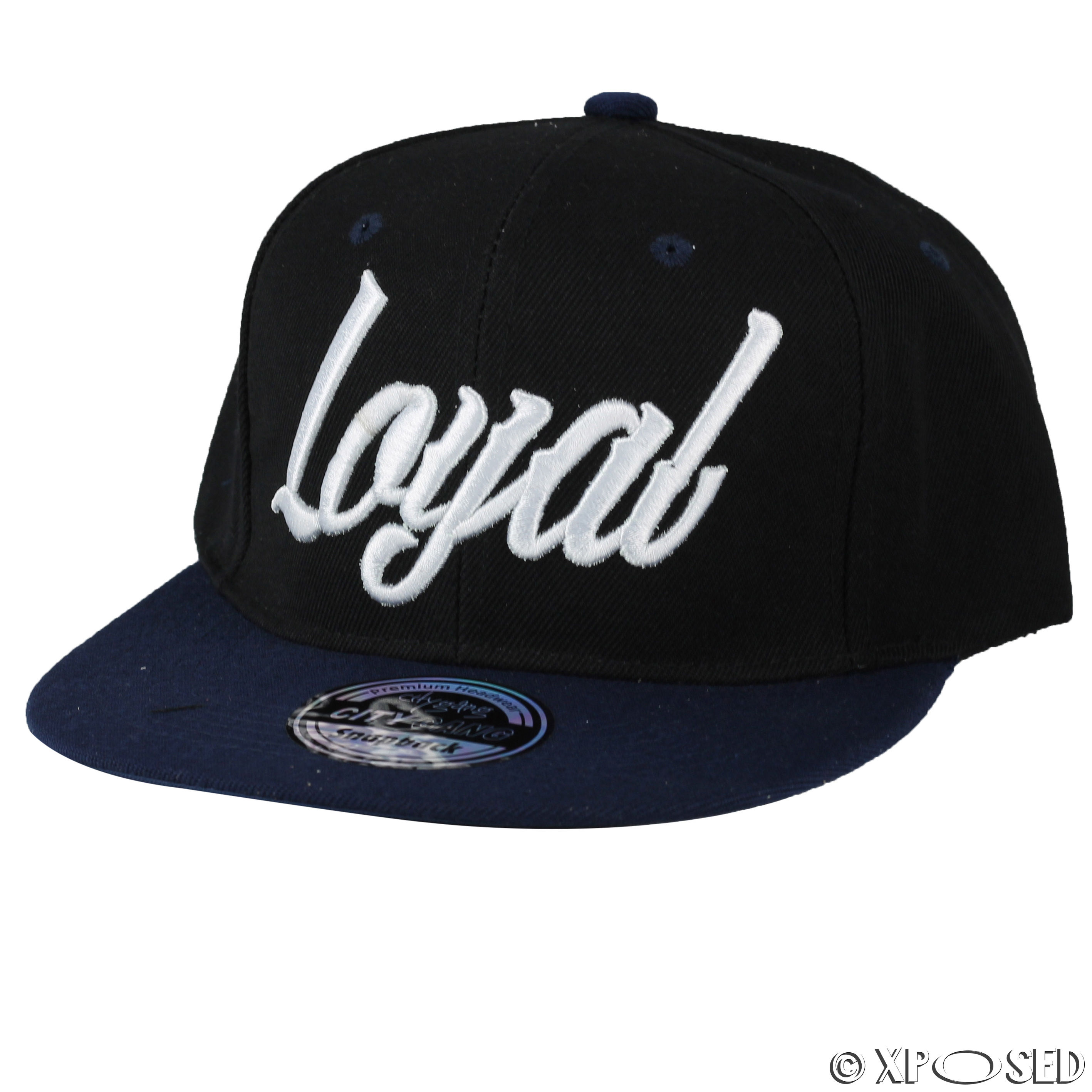 Find snapback caps online at lemkecollier.ga We have a large selection of snapback caps from the world's leading brands. Fast delivery from our warehouse.