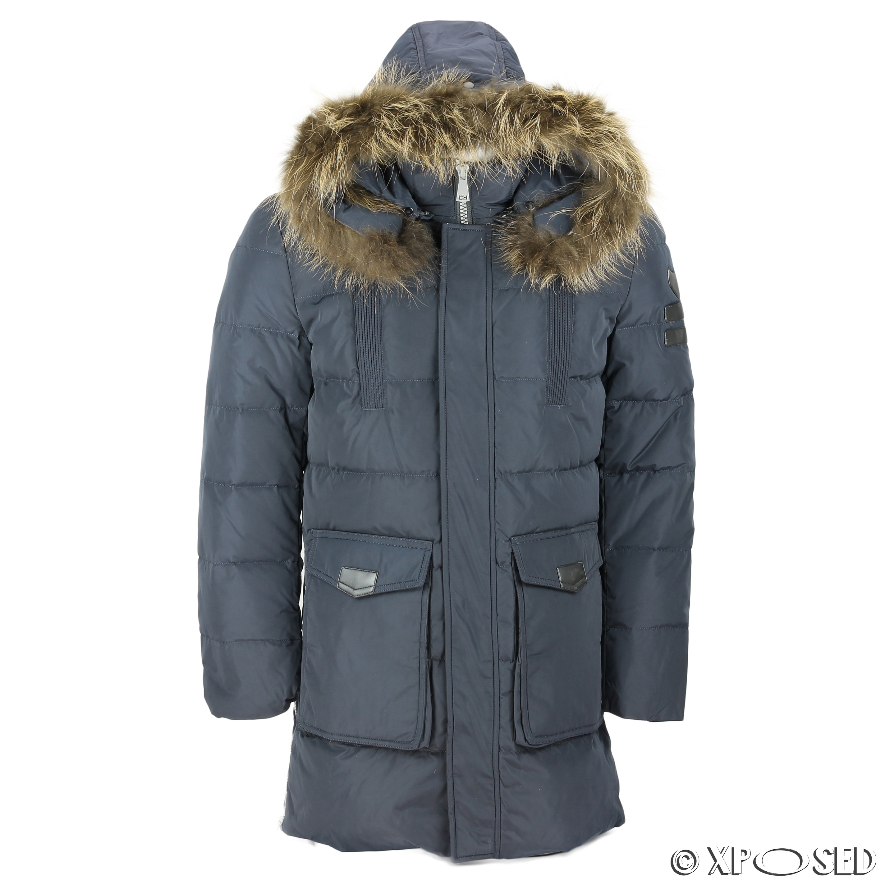 Free shipping and returns on Men's Quilted & Puffer Coats & Jackets at 0549sahibi.tk