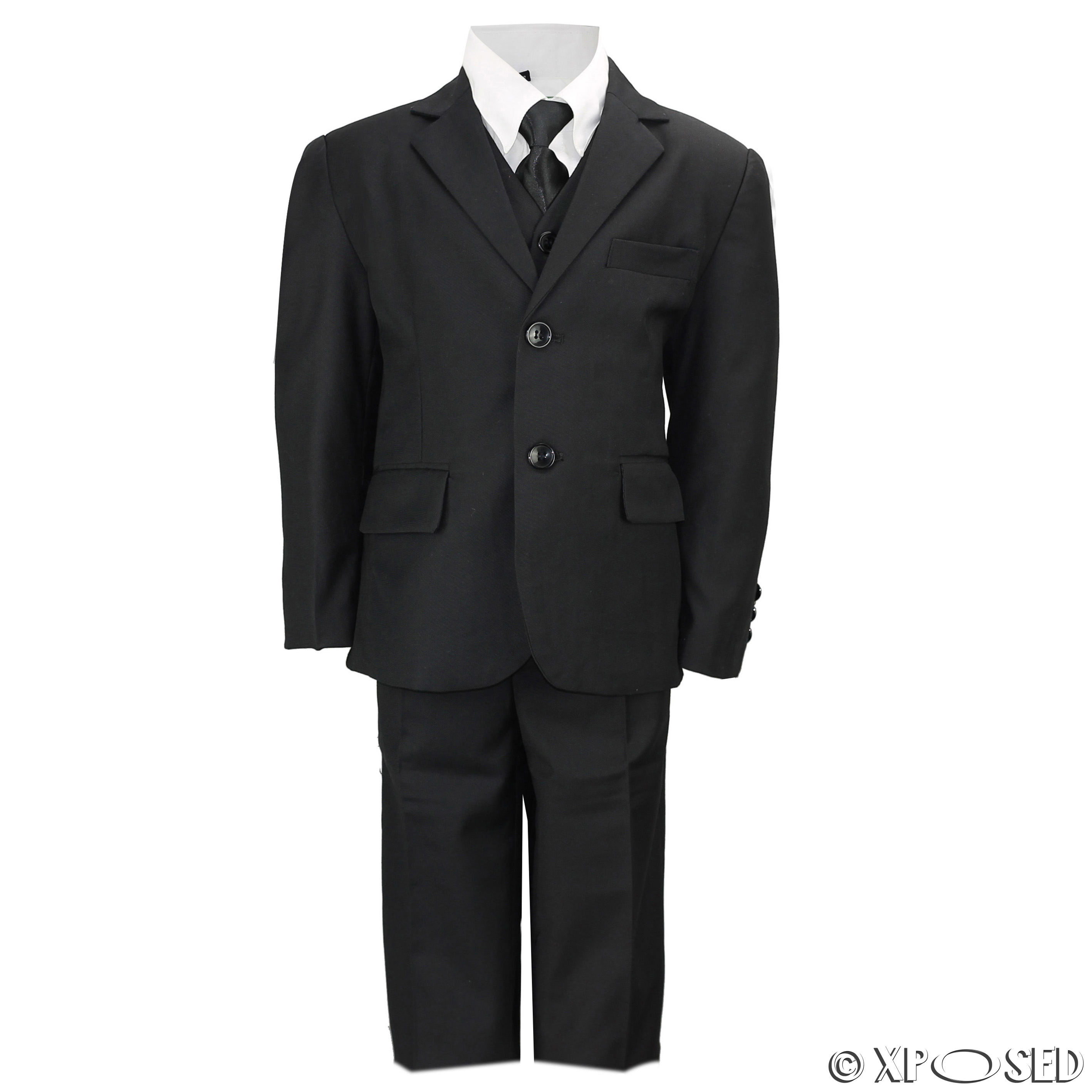 Shop for and buy kids suits online at Macy's. Find kids suits at Macy's.