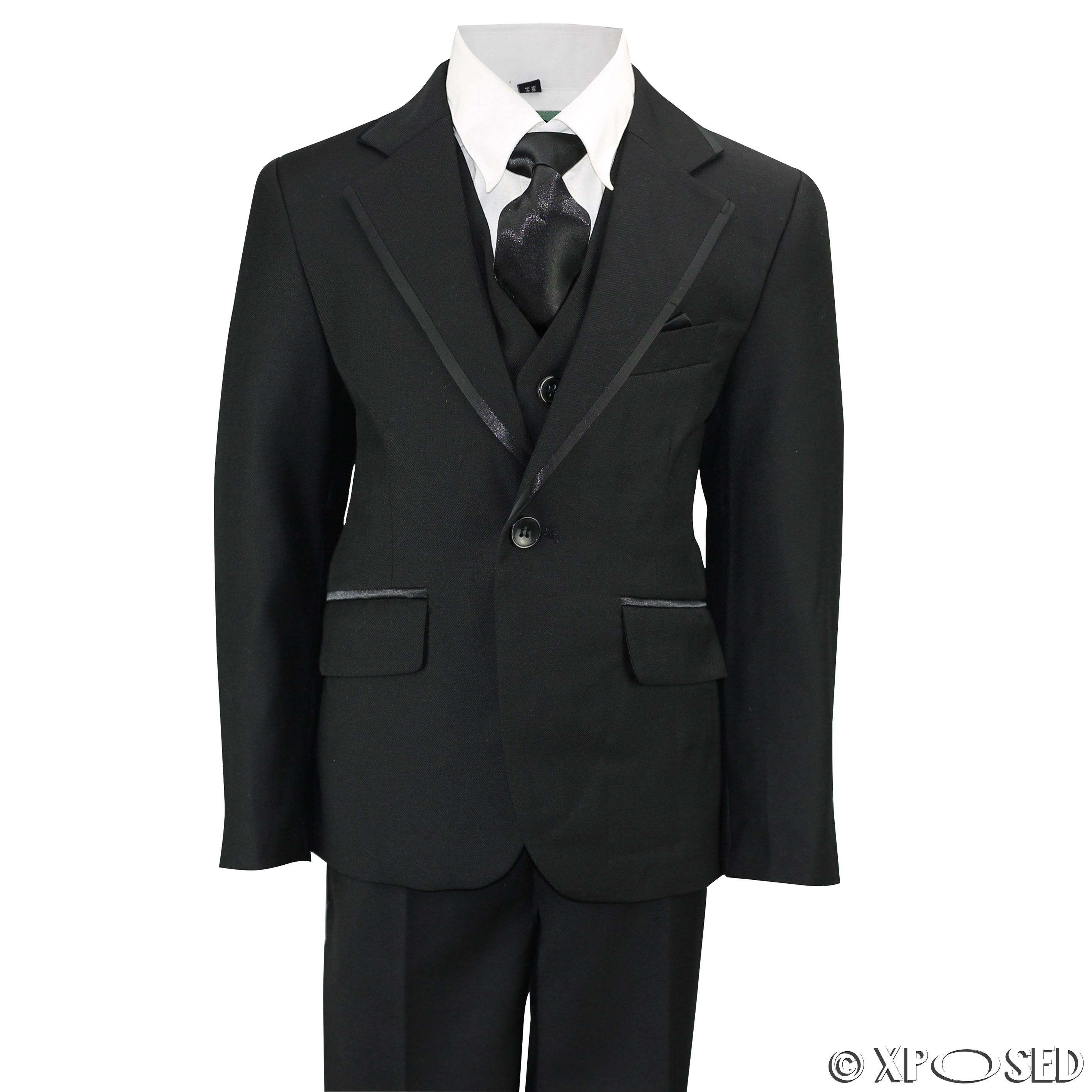 Find the perfect formal wear for your special event including 4 and 5 piece suit sashimicraft.gal, Home & More · New Events Every Day · Hurry, Limited Inventory · New Deals Every Day57,+ followers on Twitter.