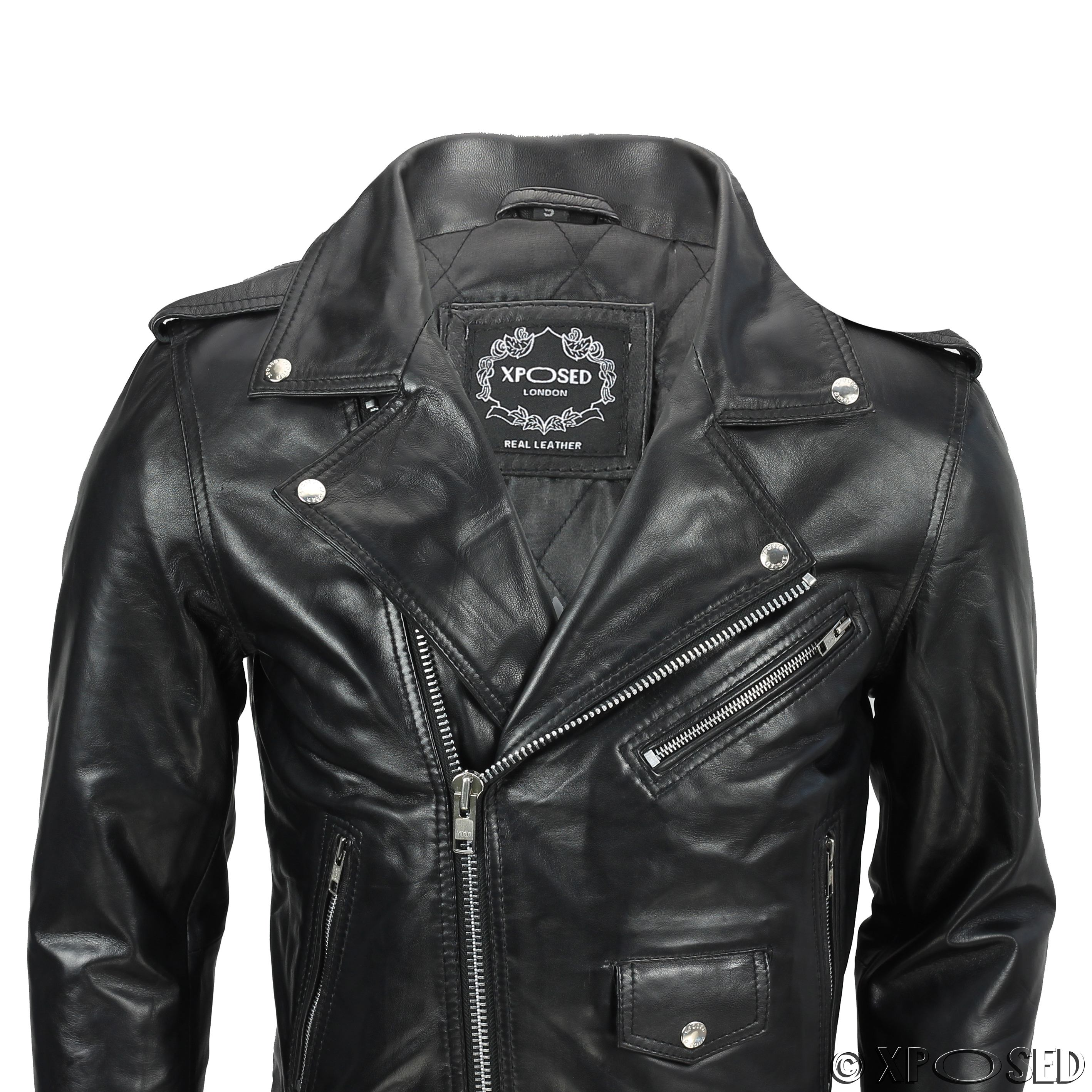 Find great deals on eBay for motorcycle style jacket. Shop with confidence.