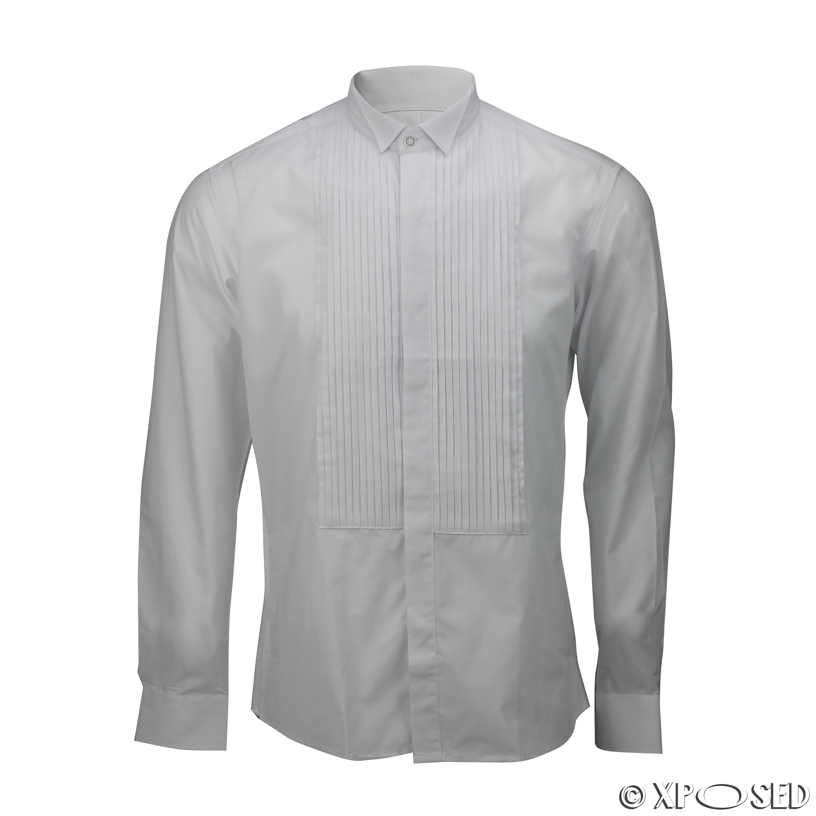 Black dress shirts, white dress shirts, collared dress shirts, formal evening dress shirts & tuxedo shirts at MyTuxedo Dress shirts for men from $ JavaScript seems to be disabled in your browser.