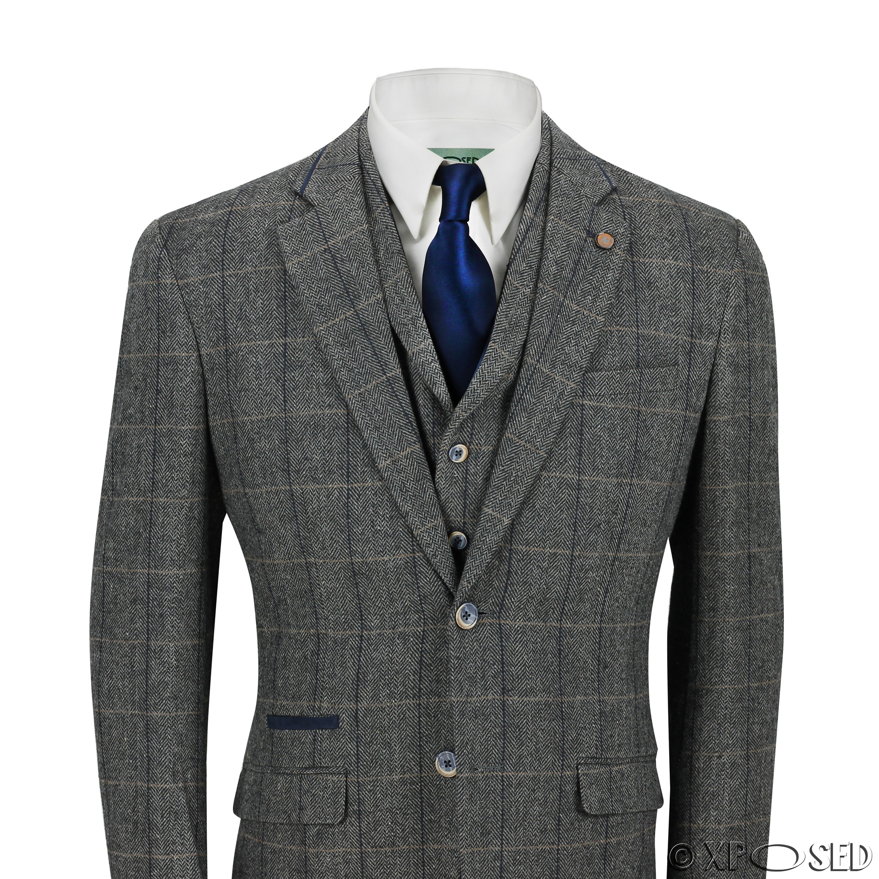 dating mens vintage suits American styles of the 1910s became more casual, much more so than british men's wear of the era the crisp shirts, high collars, and bold stripes seen.