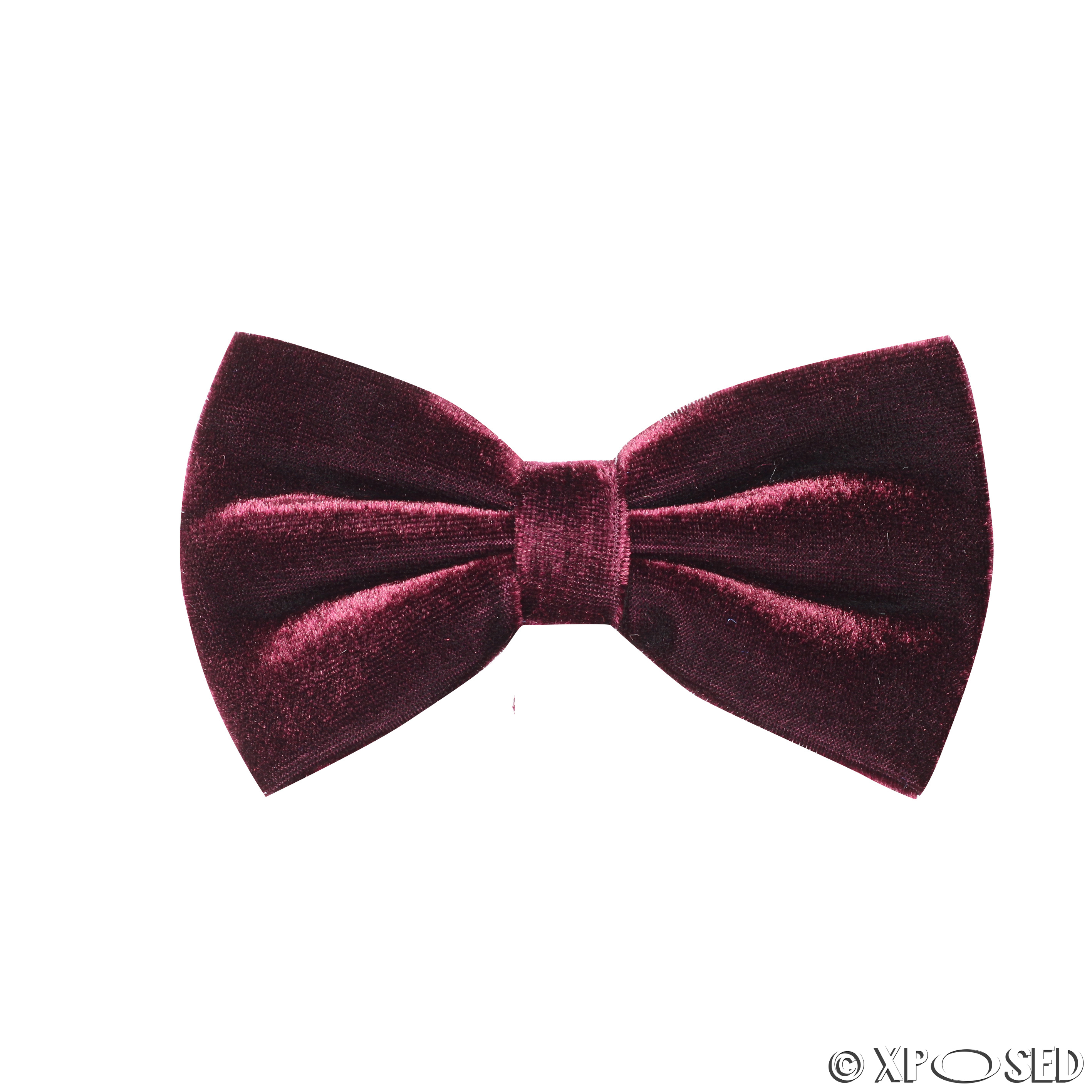 Shop for men's velvet bow tie online at Men's Wearhouse. Browse the latest velvet bow tie styles & selection from desire-date.tk, the leader in men's apparel. FREE Shipping on orders $99+!