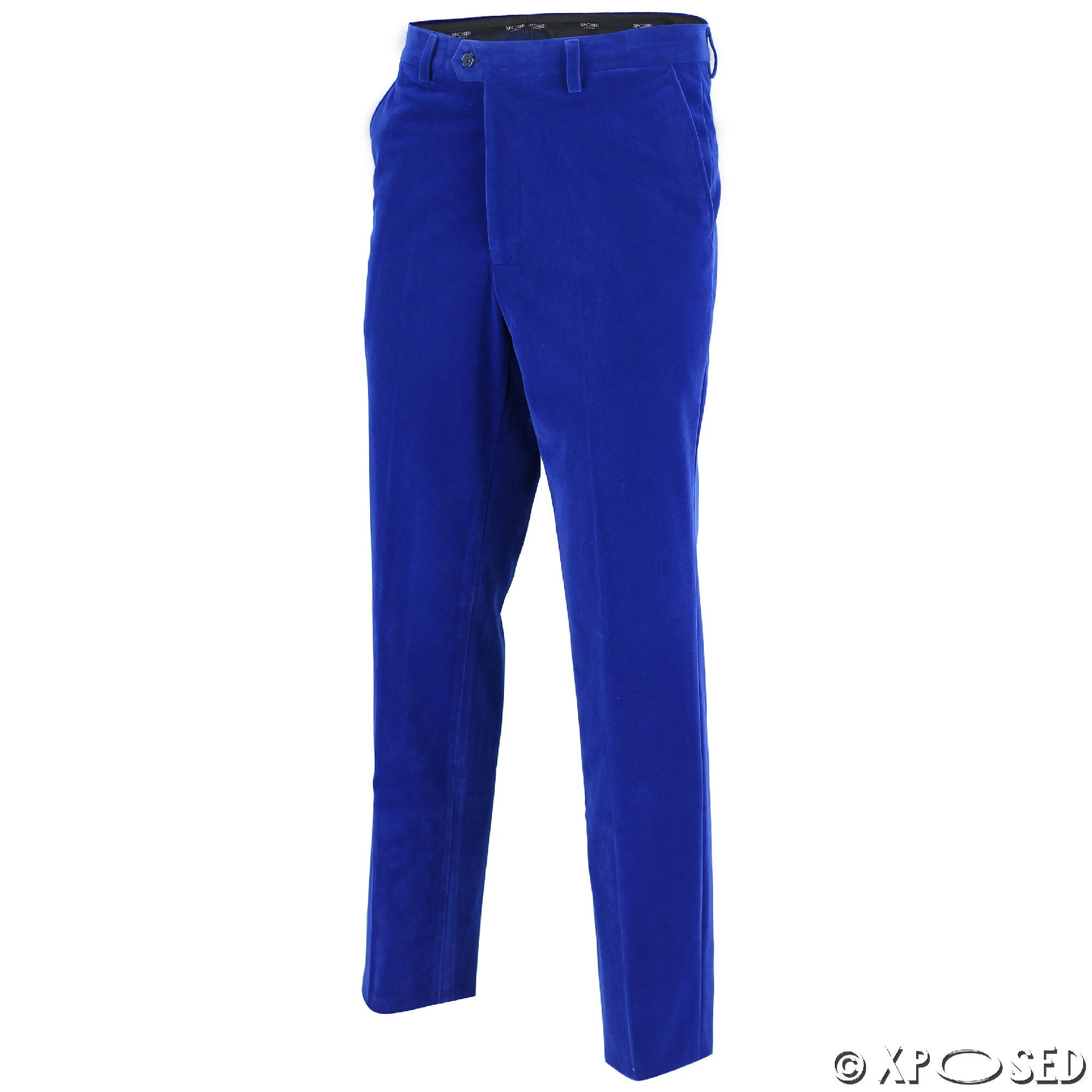 MensUSA has the largest selection of Any Style royal blue suit mens light blue suit royal blue pants mens royal blue jacket mens royal blue suit jacket blue and white suit royal blue dress pants mens royal blue and black suit and lots more on sale. Shop Online now!!!