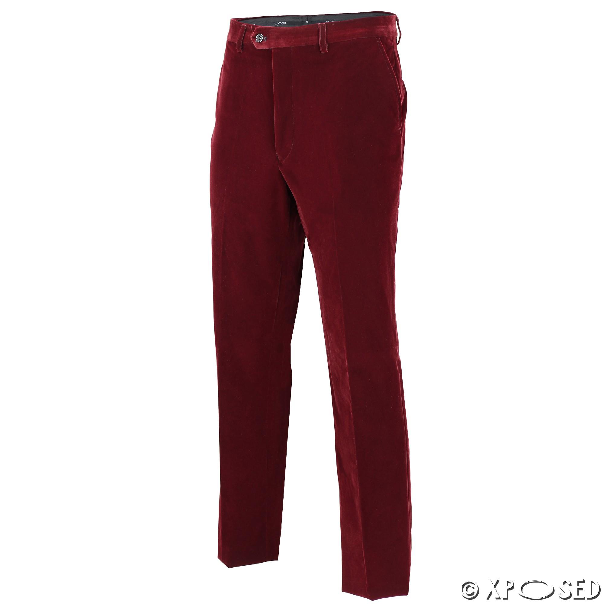 Vintage Dress Pants 108