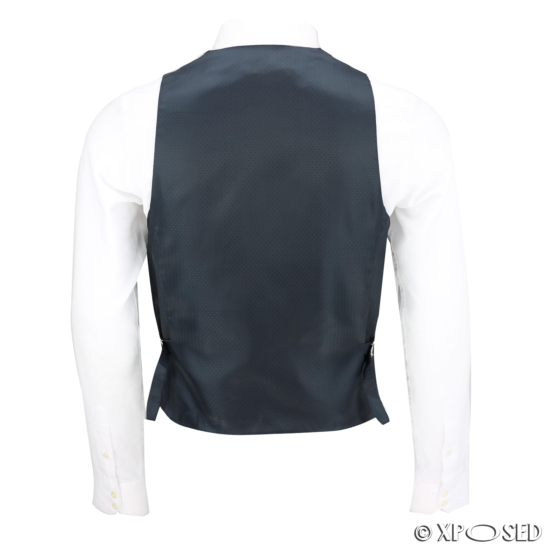 Mens Green Wool Mix Tweed 3 Piece Suit Sold Separately Blazer Trouser Waistcoat
