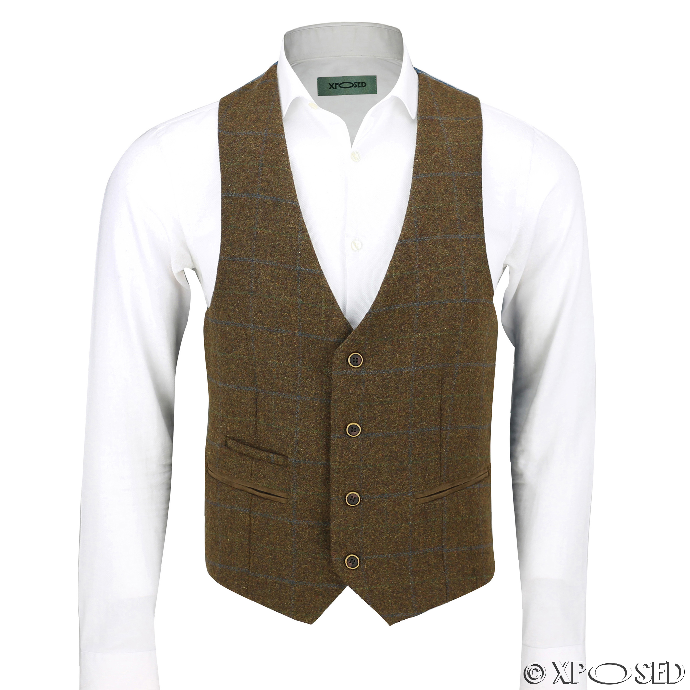 Are you looking for mens vests and waistcoats online? missionpan.gq offers the latest double breasted waistcoats and vests at cheap prices. Free shipping worldwide.