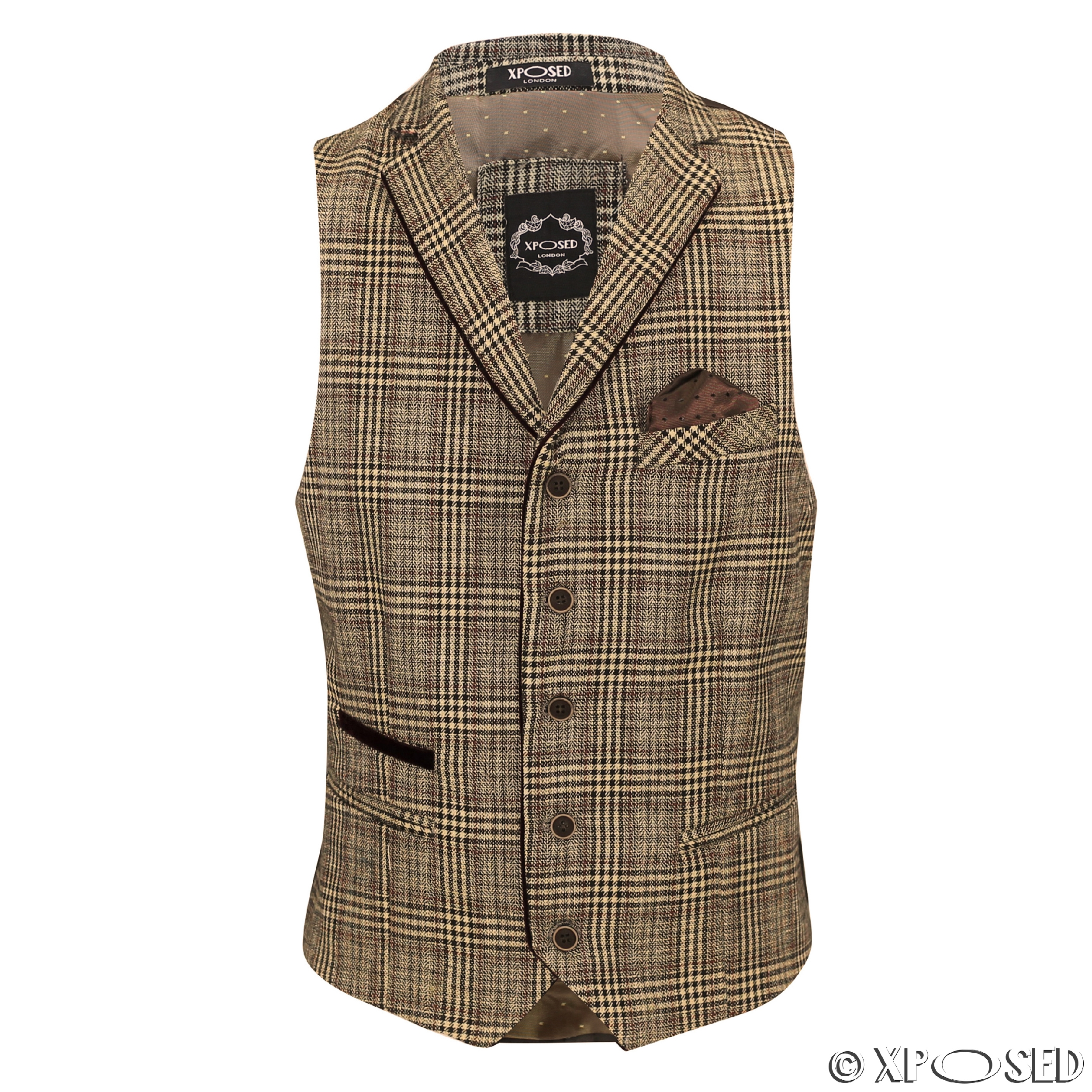 Buy the ultra-light waterproof jackets, tweed blazer, tweed suits, tweed shop UK from our magnificent collection online. Offering a great discount!