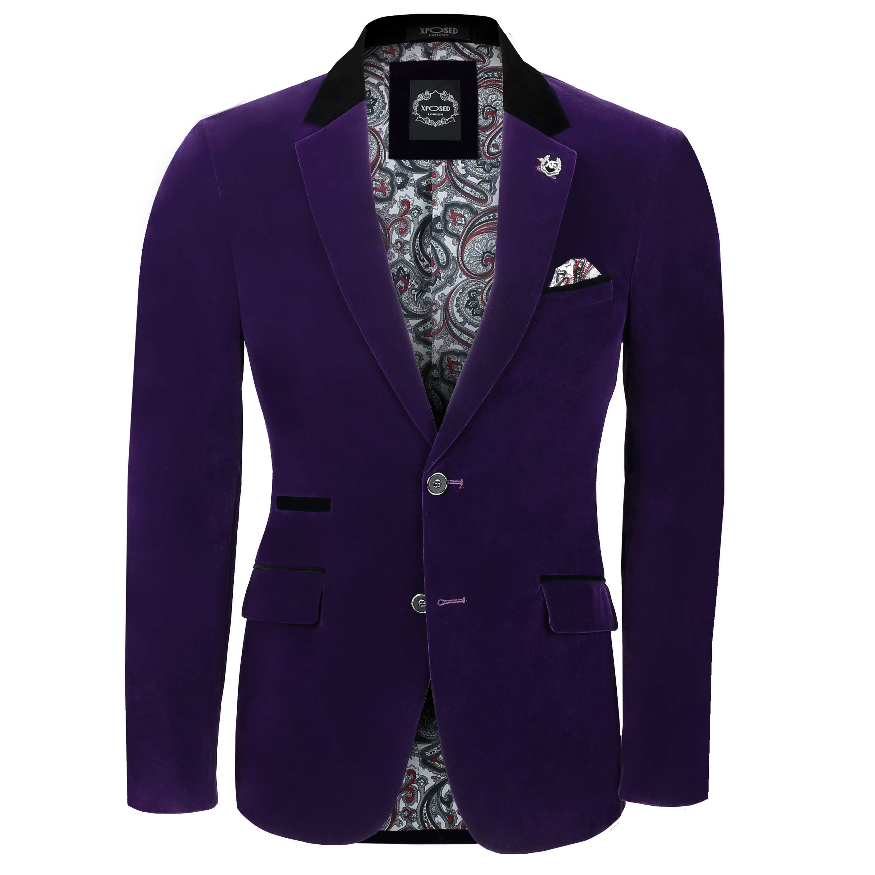 Sportcoats & Blazers: Free Shipping on orders over $45 at rutor-org.ga - Your Online Sportcoats & Blazers Store! Get 5% in rewards with Club O!