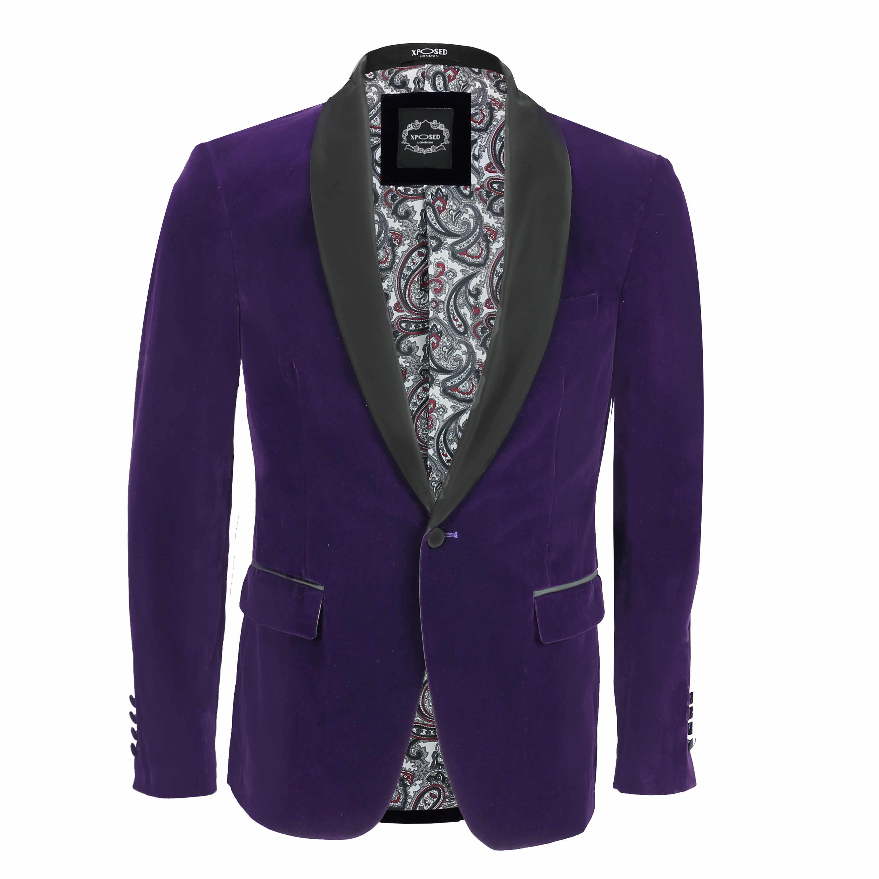 Shop for men's Blazers online at rutor-org.ga Browse the latest SportCoats styles for men from Jos. A Bank. FREE shipping on orders over $