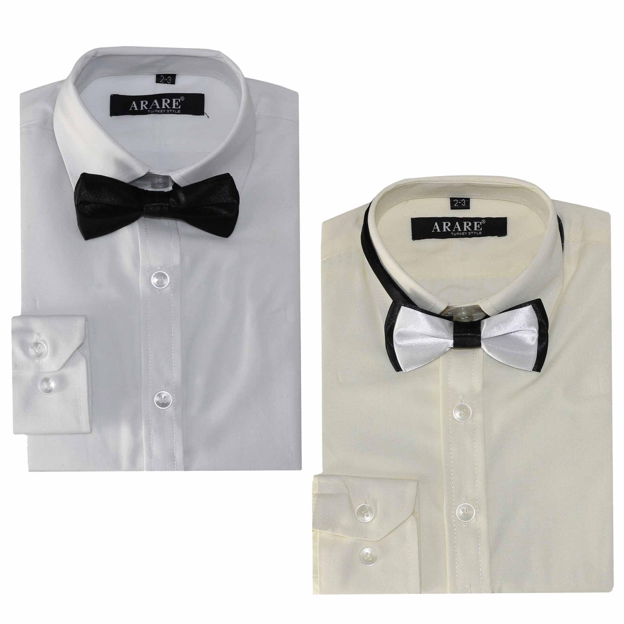 BOYS BLACK FORMAL WEDDING PAGE BOY PARTY SMART DRESS SHOES KIDS JUNIOR SIZE