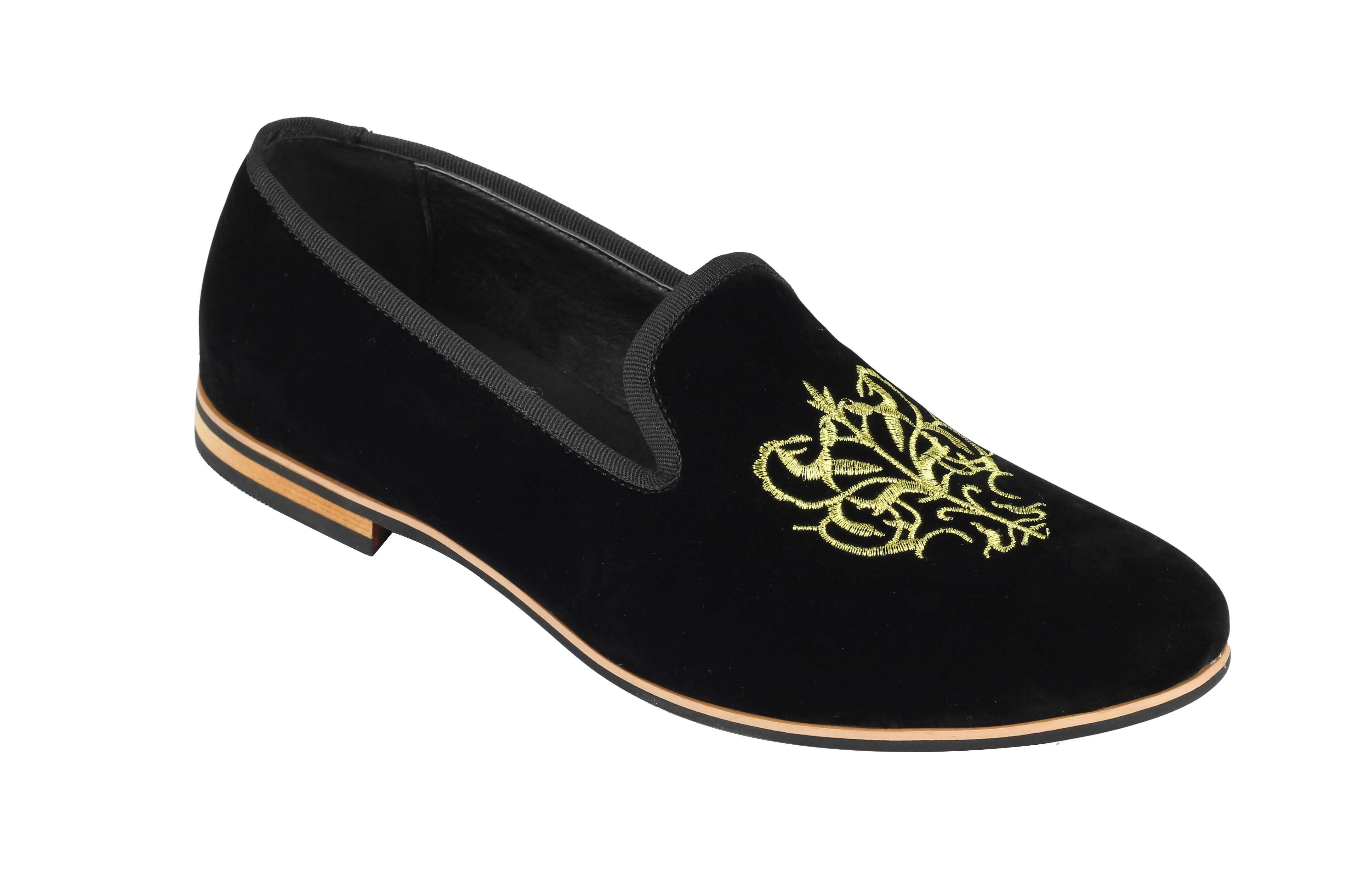 Ebay Designer Mens Shoes