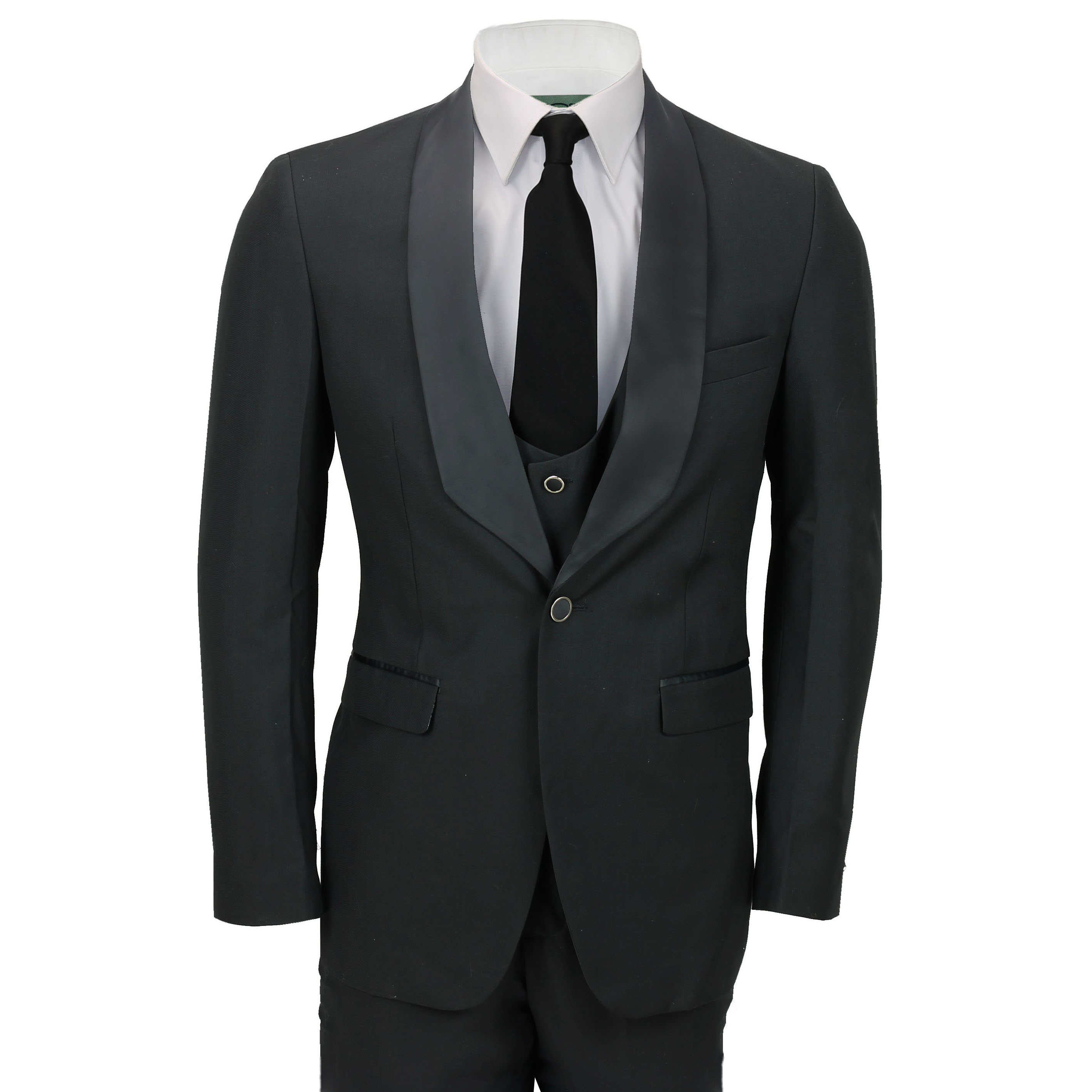 Find great deals on eBay for dinner jacket and trousers. Shop with confidence.