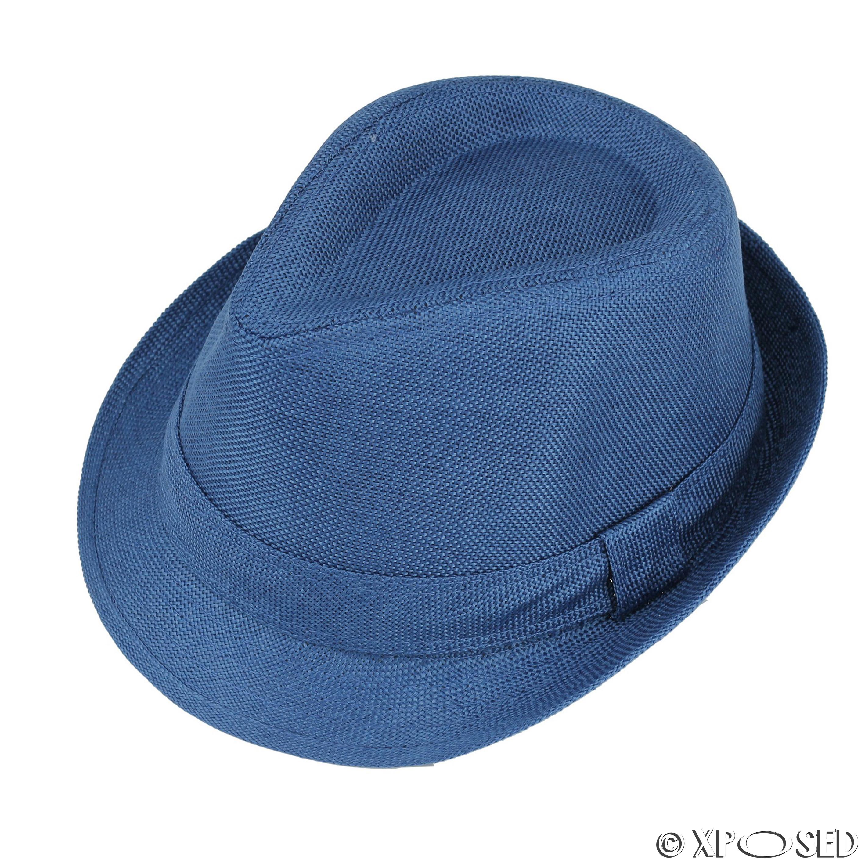 Acquista cappelli uomo estivi - OFF51% sconti 1e1fa88fdc35