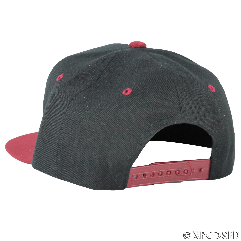 New Hip Hop Men/'s CAYLER Sons Cap adjustable Baseball Snapback Blue hat 108#