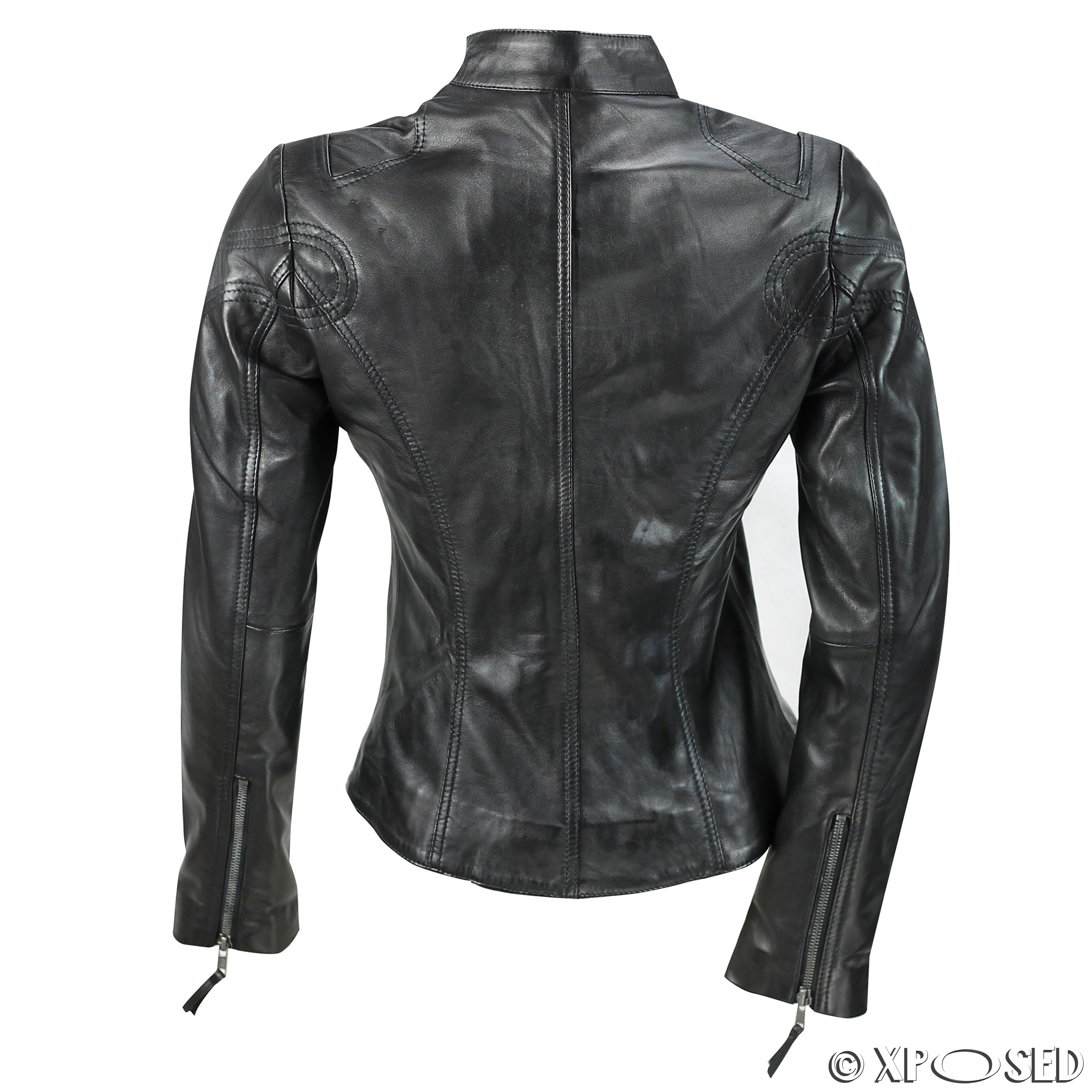 Jackets for women ebay