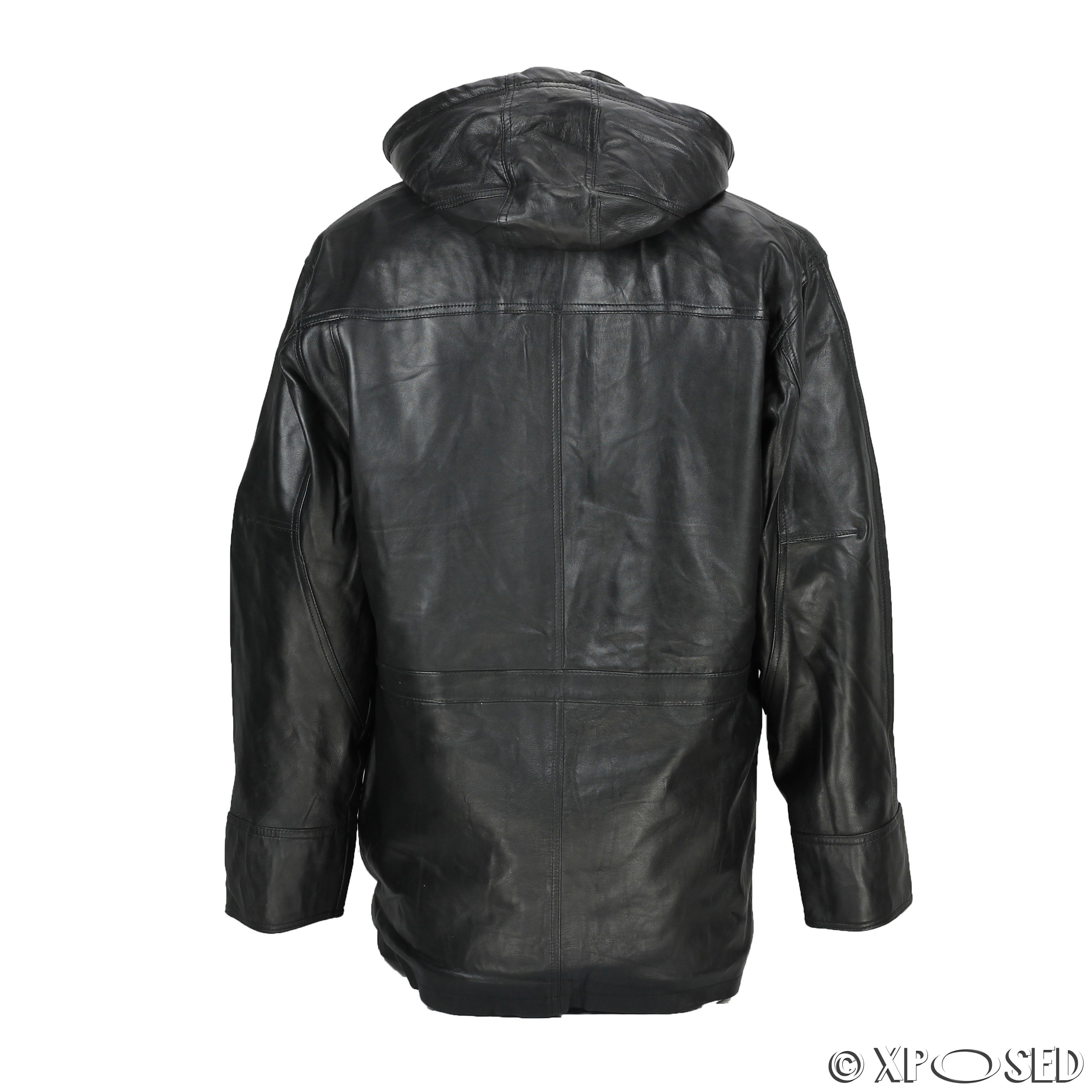 How Big Is A Jacket That Is Kids Sizes