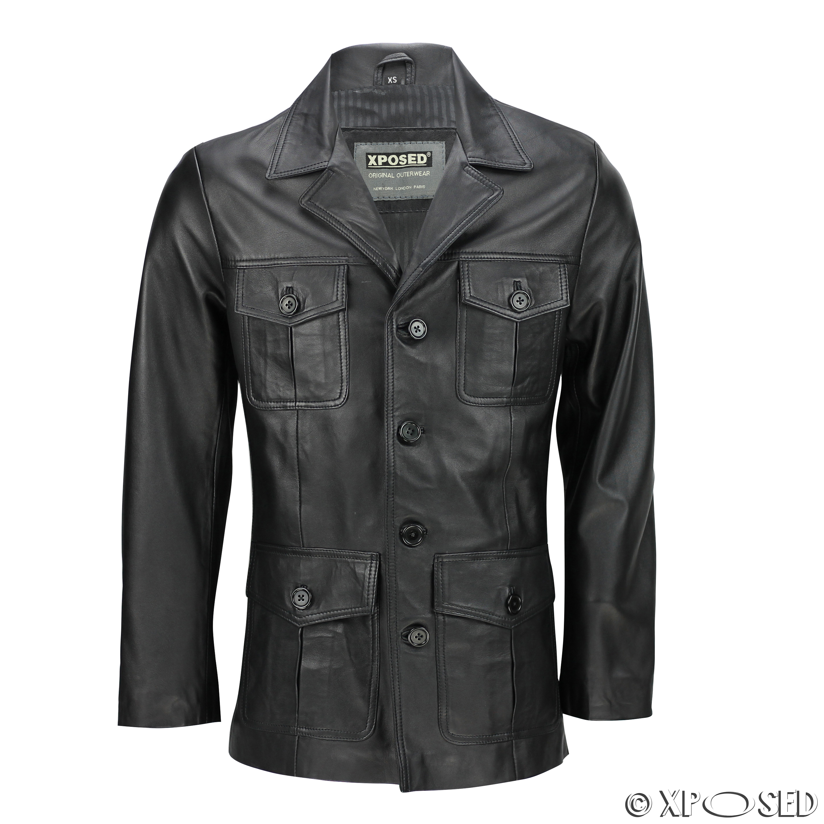 Find great deals on eBay for military style jacket mens. Shop with confidence.