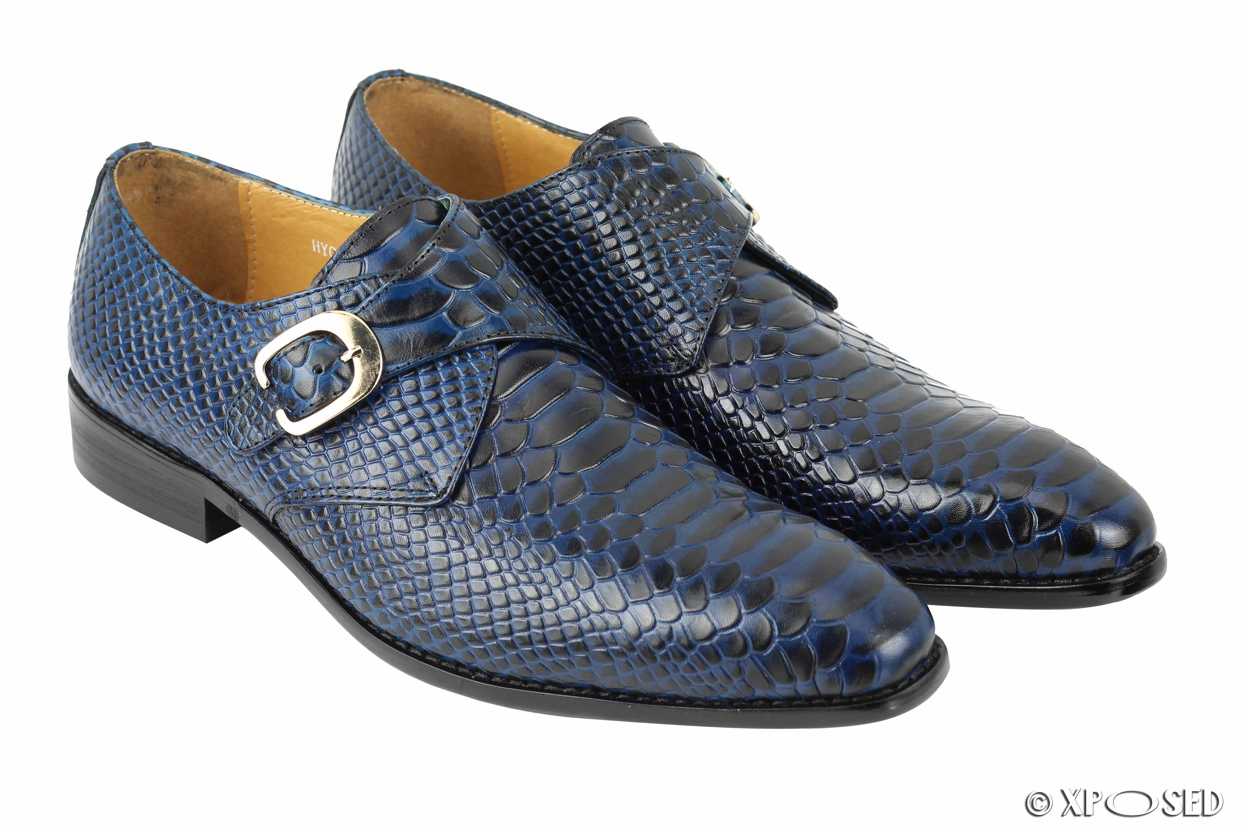 Mens Louboutin Shoes Ebay