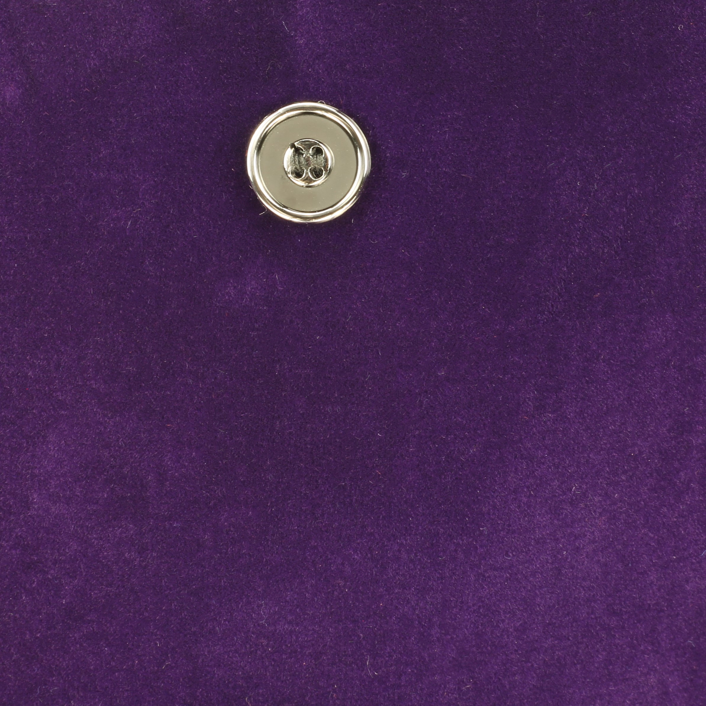Mens-Purple-Velvet-Vintage-3-Piece-Suit-Tuxedo-Blazer-Coat-Waistcoat-Trouser thumbnail 29